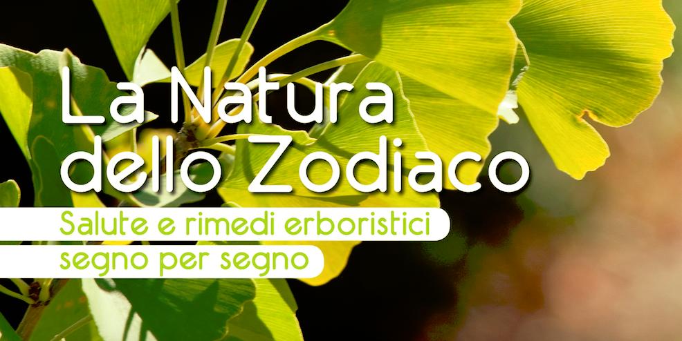 ebook gratis astrologia natura e zodiaco
