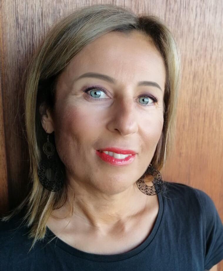 Cristiana Martelli astrologa