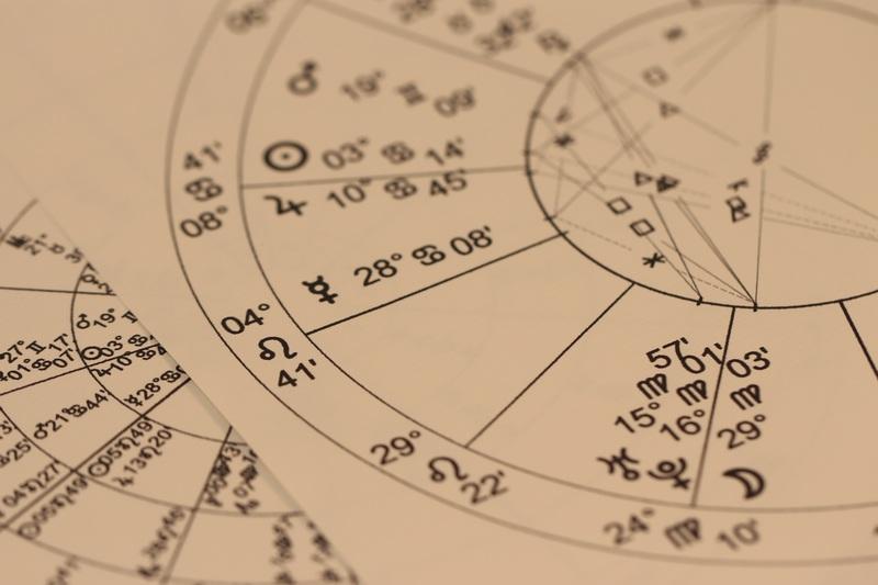 Astrologia come può aiutare