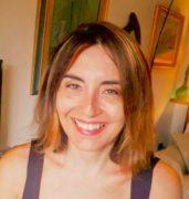 Manuela Livi Counselor Astrologa
