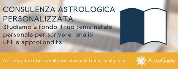 Consulto astrologico scritto_AstroGuide