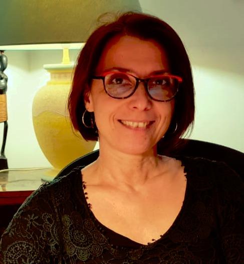 Elisabetta Fossini astrologa