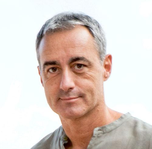 Pietro Battistella