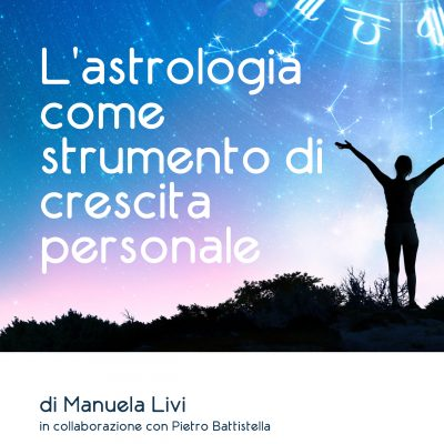 ebook gratis astrologia
