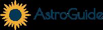 astroguide logo