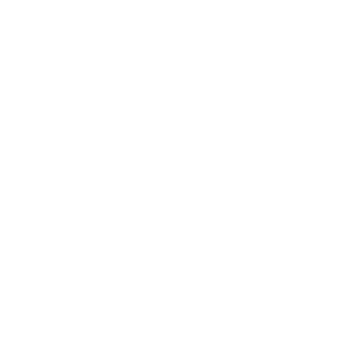 rounded-img-overlay